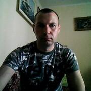 Вячеслав, 40, г.Пенза