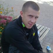 серега, 35, г.Глухов