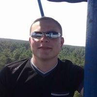 Максим, 30 лет, Овен, Челябинск