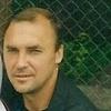 Андрей, 49, г.Усмань