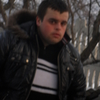 ALEX, 27, г.Чимишлия