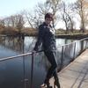 Oksana, 47, Sarny
