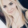 Алисса, 24, г.Рахов