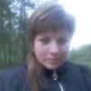 Лилия, 33, г.Витебск