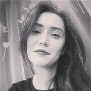 Alena, 30, г.Актобе