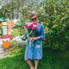 Алена Абусева, 44, г.Владивосток