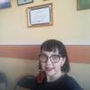 Ольга, 20, г.Херсон
