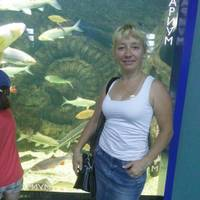 Наталья, 44 года, Дева, Нижний Новгород