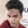 md ilyas, 19, г.Gurgaon