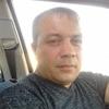 Игорь, 44, г.Железноводск(Ставропольский)
