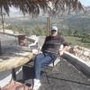 yourdanets, 48, г.Амман