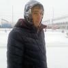 Петр, 33, г.Омутинский