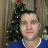 Виталий, 34, г.Лангепас