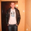 ilmars, 30, г.Рига