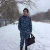 Сергей Комаров, 29, г.Серпухов