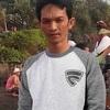 dhie, 38, г.Джакарта