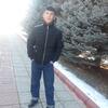 bek, 18, г.Бишкек