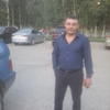 Эдурд, 40, г.Нижневартовск