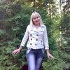 АЛЕСЯ, 47, г.Барнаул