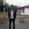 Георгий Лесин, 33, г.Нальчик