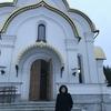 Елена, 50, г.Смоленск