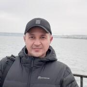 Алексий 43 Ростов-на-Дону