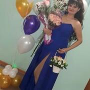 Татьяна, 30, г.Анапа