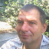 Вечеслав Челушкин, 48, г.Ртищево