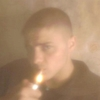 Александр, 25, г.Сургут
