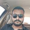 Iqbal Shah, 21, г.Карачи