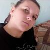 яна, 23, г.Желтые Воды
