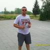 САША, 39, г.Коломна