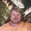 tony, 42, г.Санкт-Петербург