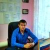 Максим, 31, г.Красноармейск (Саратовск.)