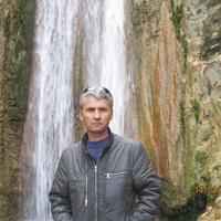 Eduard Valiyev, 25 лет, Рыбы, Москва