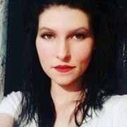 Hataliy, 28, г.Бердянск