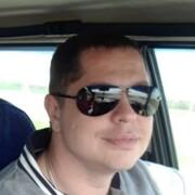 Денис, 36, г.Тихорецк