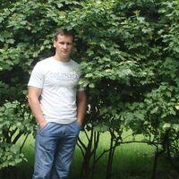 Сергей, 44 года, Весы, Москва