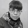 Ирина, 27, г.Иглино