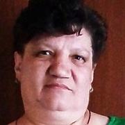 Елена, 53, г.Суворов