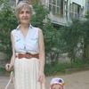 Светлана, 55, г.Волжск