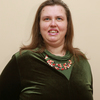 Ирина, 40, г.Коростень