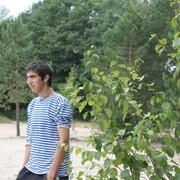 Артур, 28, г.Олонец