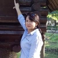 Ольга, 62 года, Рак, Саратов