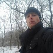 Иван 30 Дніпро́