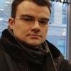 Слава, 31, г.Москва