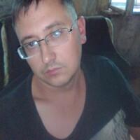 Леонид, 34 года, Скорпион, Екатеринбург