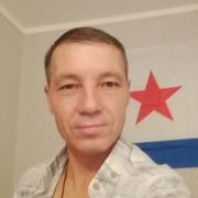 КОЛЯН... 43 года (Скорпион) Астана