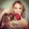 Алиса, 38, г.Рязань