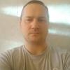 Жорж, 43, г.Красноуральск